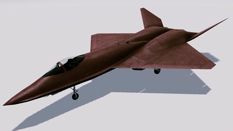 YF-23_-ZE-_Wiki1.jpg