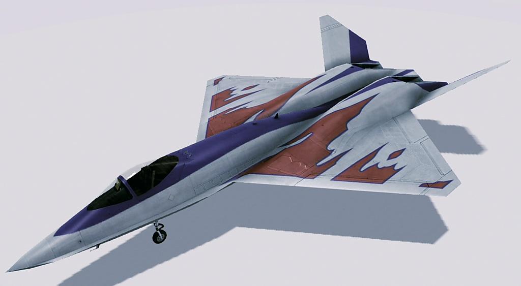 YF-23 AC Skin 01.jpg