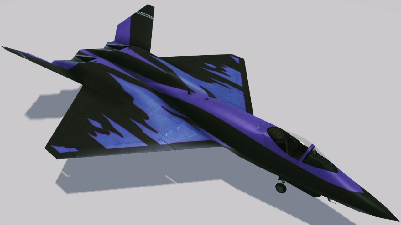 YF-23 AC Skin 02.jpg
