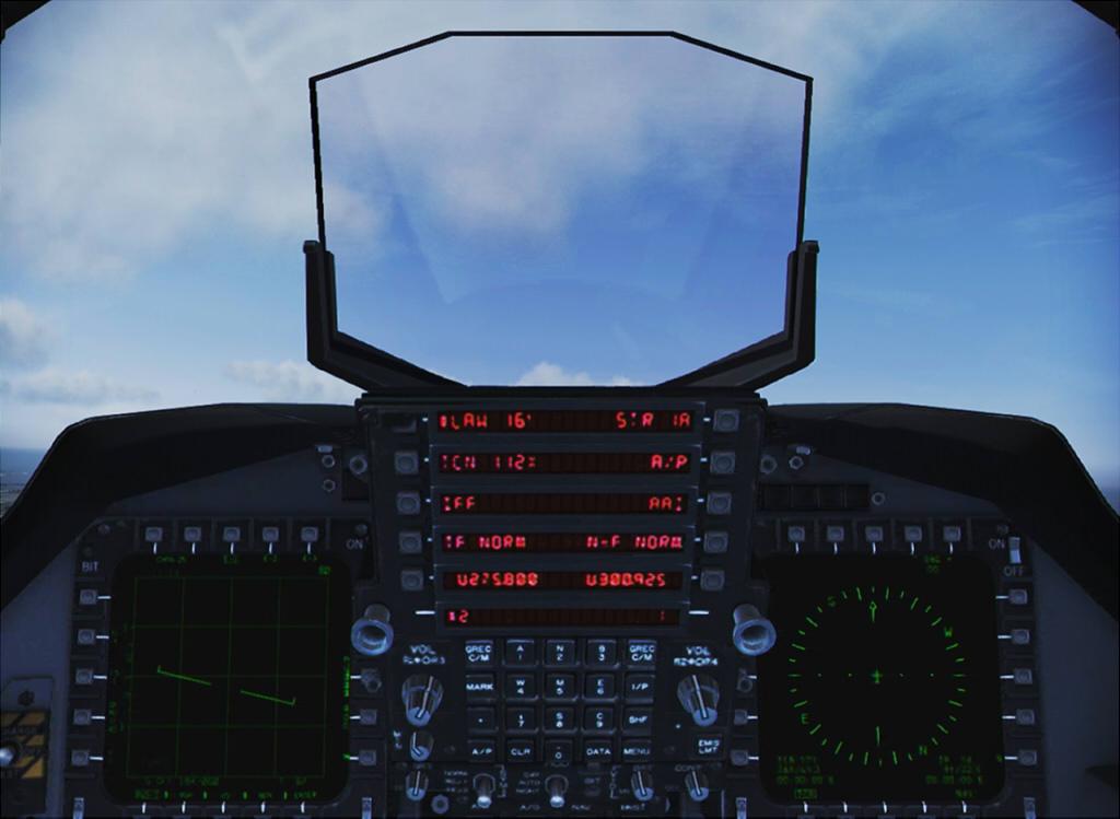YF-23-2.jpg