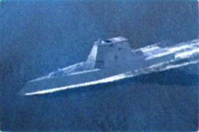 ステルス駆逐艦隊撃沈 01.jpg