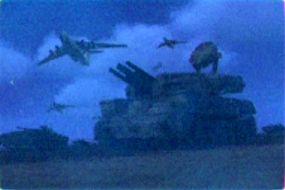 国際空港占拠部隊制圧 01.jpg