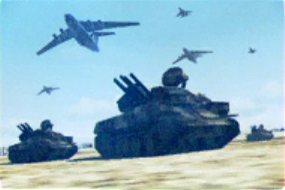 国際空港占拠部隊制圧 02.jpg