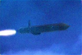 巡航ミサイル群迎撃 01.jpg