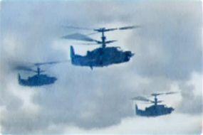 攻撃ヘリコプター部隊迎撃 01.jpg