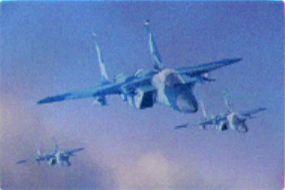長距離ミサイル装備 01.jpg