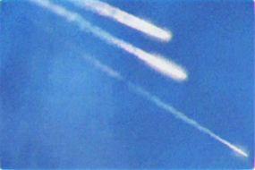 隕石破壊 01.jpg