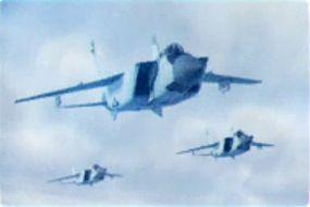 高速度ミサイル装備 01.jpg