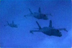 VTOL戦闘機中隊追撃 01.jpg