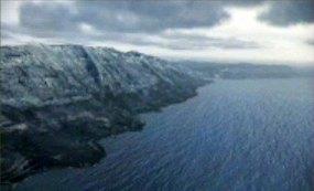 Adriatic Sea Landing Operation.jpg