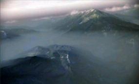 AlpsAirCorridor (HARD).jpg