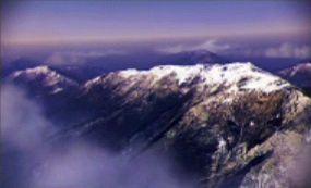 AlpsAirCorridor_01.jpg