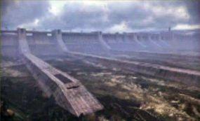 Avalon Dam Invasion.jpg