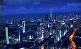 DubaiNightAssault_01.jpg