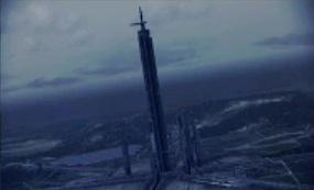 Excalibur Onslaught IV.jpg