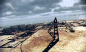 Pipeline Destruction (HARD).jpg