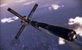 Satellite Interception IV.jpg