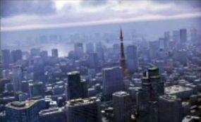 TokyoMartialLaw_01.jpg