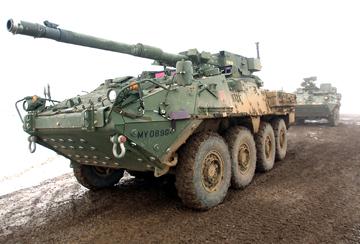 M1128MGS.jpg