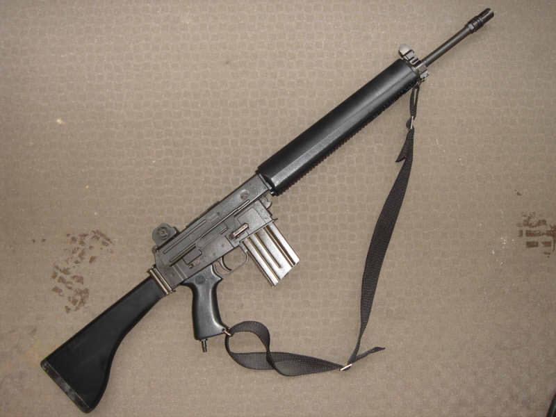 AR18.jpg