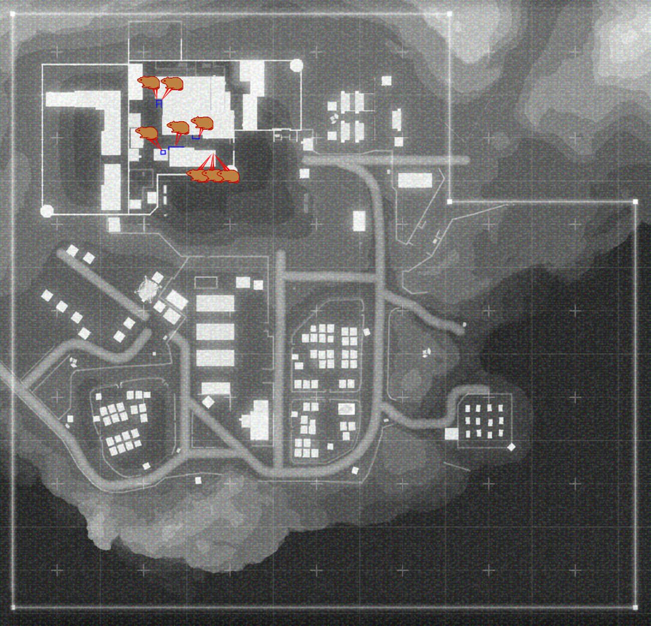 ratmap.jpg
